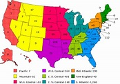 Rickettsial Diseases, including Typhus and Rocky Mountain ...
