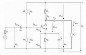 Transistor Basiswiderstand Berechnen : transistor basisstrom berechnen techniker forum ~ Themetempest.com Abrechnung
