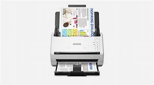 epson business document scanners epson us With business document scanner