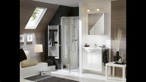 ds max bathroom modeling tutorial    youtube