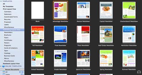 free templates microsoft word microsoft word report templates free free business template