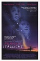 Frankie Starlight Movie Posters From Movie Poster Shop