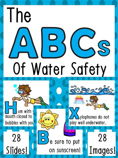 water safety abcs water water the o jays and 863 | 2adc0244626cafeaa56694fecb1bf933