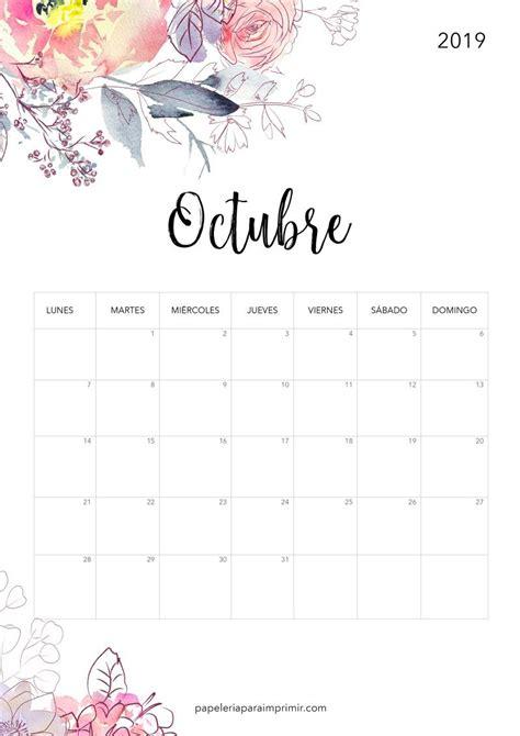 ideias de calendario