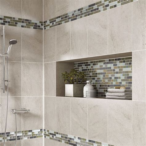 bathroom tile gallery tiles los angeles polaris home design