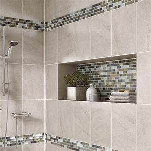 bathroom floor and shower tile ideasseveral bathroom tile With several bathroom tile ideas tips home