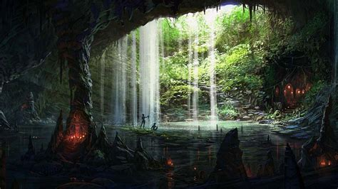 cave wallpapers pictures images