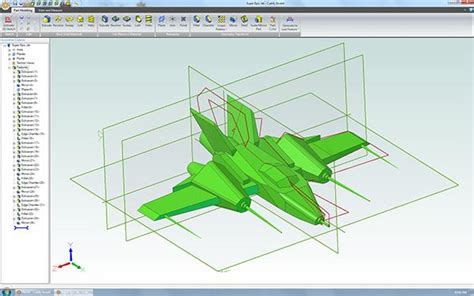 3d printer design software 3d printers and accessories techedu