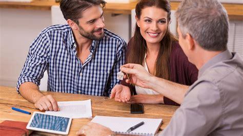 Was Ist Zu Beachten Beim Hauskauf by Was Ist Beim Hauskauf Zu Beachten Hauskauf Was Bei Lteren