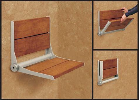 siege de mural shower bench corner fold seat bath remodel columbus