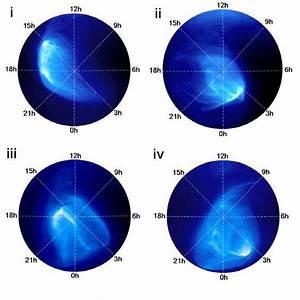 en video l39etrange vortex de venus With forum plan de maison 10 definition venus etoile du berger futura sciences
