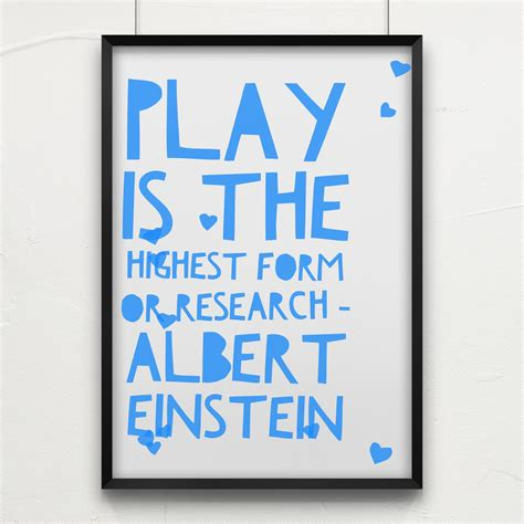 play quote  lauren