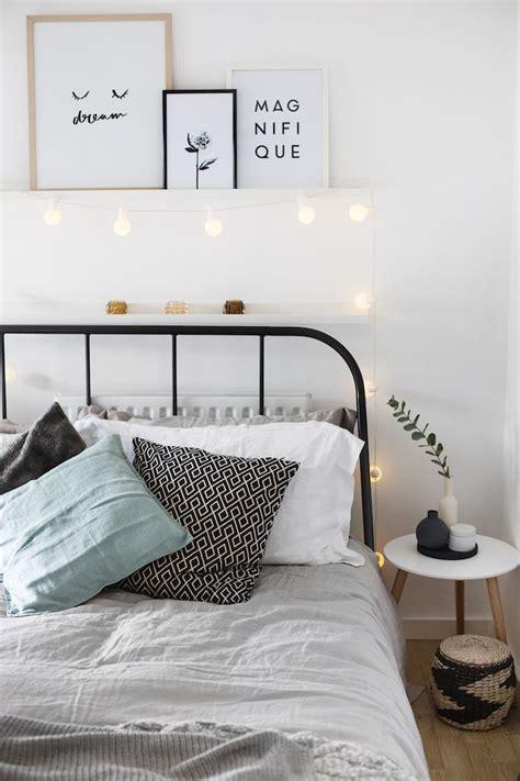 Jugendzimmer Mädchen Ideen Zum Gestalten Teenager Zimmer