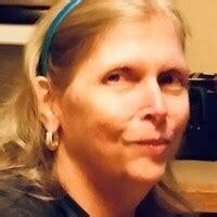 Obituary   Linda Gail Hyatt of Hamer, South Carolina ...
