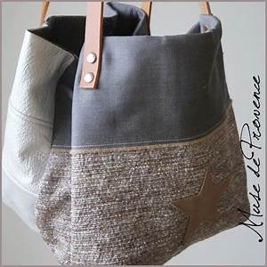 Tutoriel couture sac cuir for Couture canapé cuir