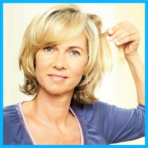 frisuren für frauen über 50 moderne frisuren frauen mittellang ab 40 in 2019 frisuren mittellang shaggy hair und