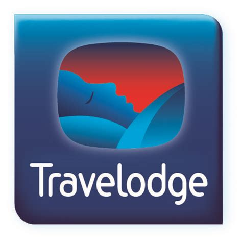 travelodge discount codes vouchers   selected