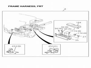Diagram  2008 Gmc Truck Wiring Diagrams Free Full Version