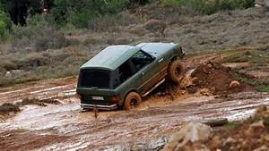 4x4 Dans La Boue : l image du jour conduite dans la boue ~ Maxctalentgroup.com Avis de Voitures