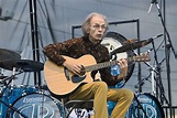 Steve Howe: 3 Disc, Pt.2 Collection Spanning The Man's ...