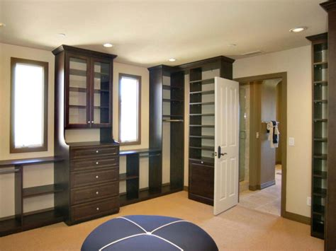 master bedroom closet master bedroom closet design ideas bedroom ideas pictures