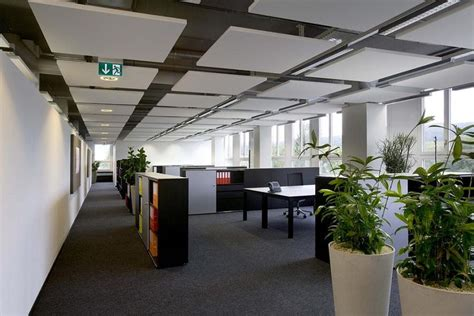 floating ceiling jogja office pinterest ceilings