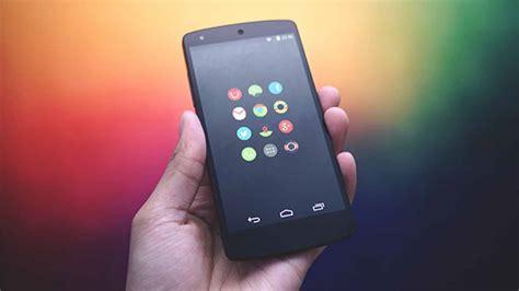 Launcher Anime Terbaik Untuk Smartphone Android Cikancah 10 Tema Android Keren Gratis Terbaik Gambar
