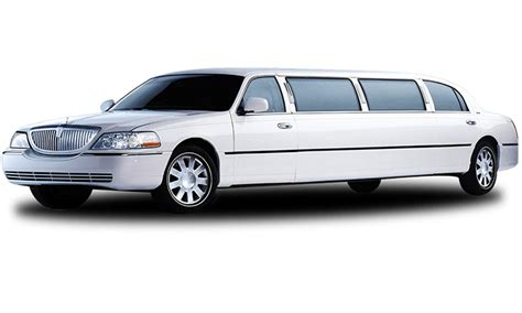 Find Limousine Service by Limousine Search Find A Reliable Limo Service Near You