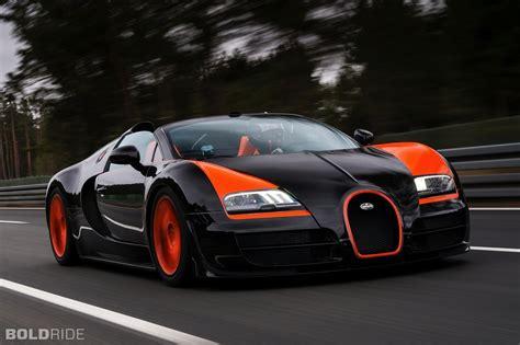 New Bugatti Supercar by 2013 Bugatti Veyron 16 4engine Grand Sport Vitesse