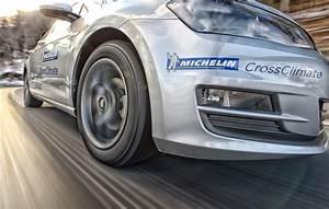 Pneu Michelin Crossclimate : michelin crossclimate nous avons test le nouveau pneu michelin photo 16 l 39 argus ~ Medecine-chirurgie-esthetiques.com Avis de Voitures