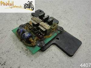 Harley Davidson Fuse Box : pinwall cycle parts inc your one stop motorcycle ~ A.2002-acura-tl-radio.info Haus und Dekorationen