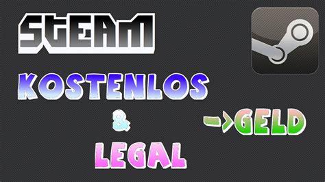 Steam Profilbild Generator by Kostenlos Und Steam Geld Verdienen Tutorial