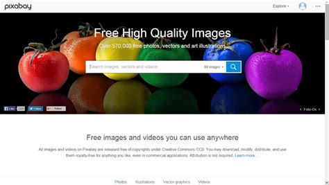 Copyright Free Images For Commercial Use Cliparts