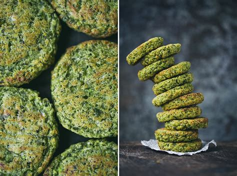 green kitchen stories green pea falafel bowl