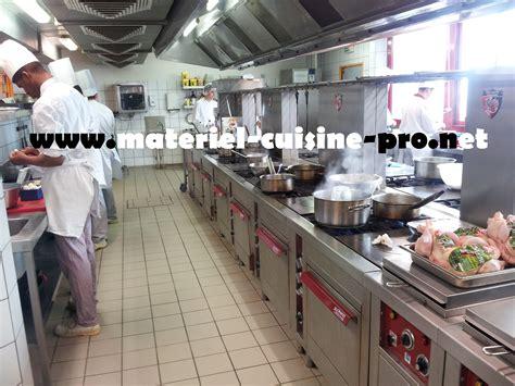 fournisseur de cuisine pour professionnel materiel de cuisine pro materiel de cuisine pro nouveau