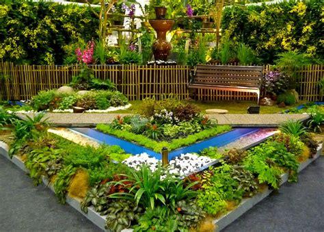 best gardening best landscaping ideas i have ever seen wow design realpalmtrees garden pinterest