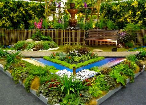 Best Landscaping Ideas I Have Ever Seen #wow #design