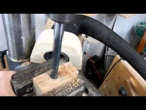 woodwork projects    money  woodworking youtube