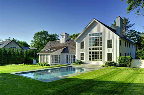 barn style homes laurel hollow barn home floor plans yankee barn homes