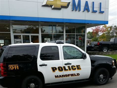 Mall Chevrolet Is A Cherry Hill Chevrolet Dealer And A New