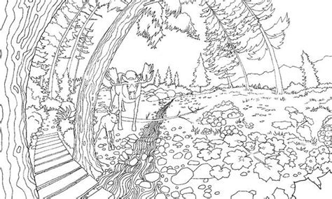 colour the world with these printable colouring book