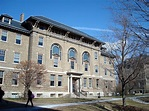 Computing and Communications Center, Cornell University ...