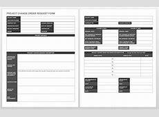 Advent Calendar Template Illustrator - takvim kalender HD