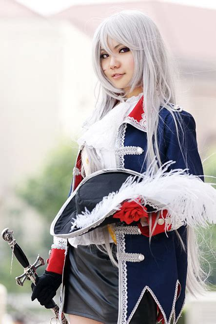 APH COS_Fem Prussia 2 by alexzoe on DeviantArt