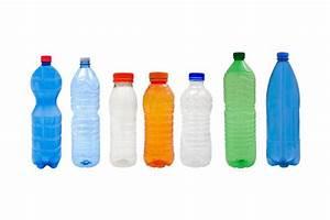 Bouteille En Plastique Vide : des id es pour recycler vos bouteilles plastiques ~ Dallasstarsshop.com Idées de Décoration