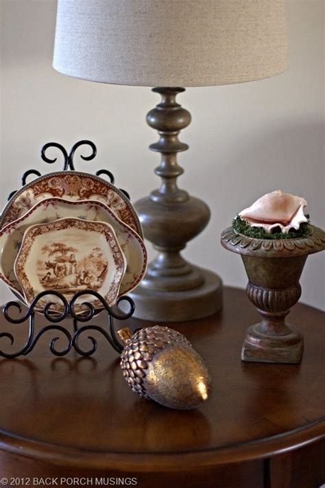 plate stands wrought iron  tiered set   plate easels  stands decorative plates
