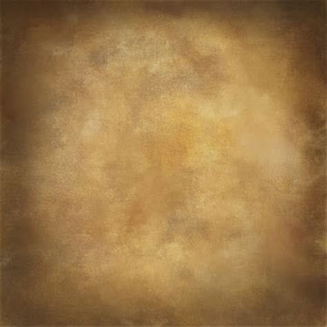 xft light brown concrete wall custom photography