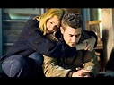 Top 20 Drama/Romance Movies - YouTube