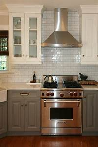 25 best ideas about range hoods on pinterest kitchen With kitchen colors with white cabinets with stained glass candle holder pattern