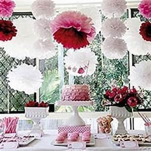 Deco Mariage Rouge Et Blanc Pas Cher : decoration mariage ~ Dallasstarsshop.com Idées de Décoration